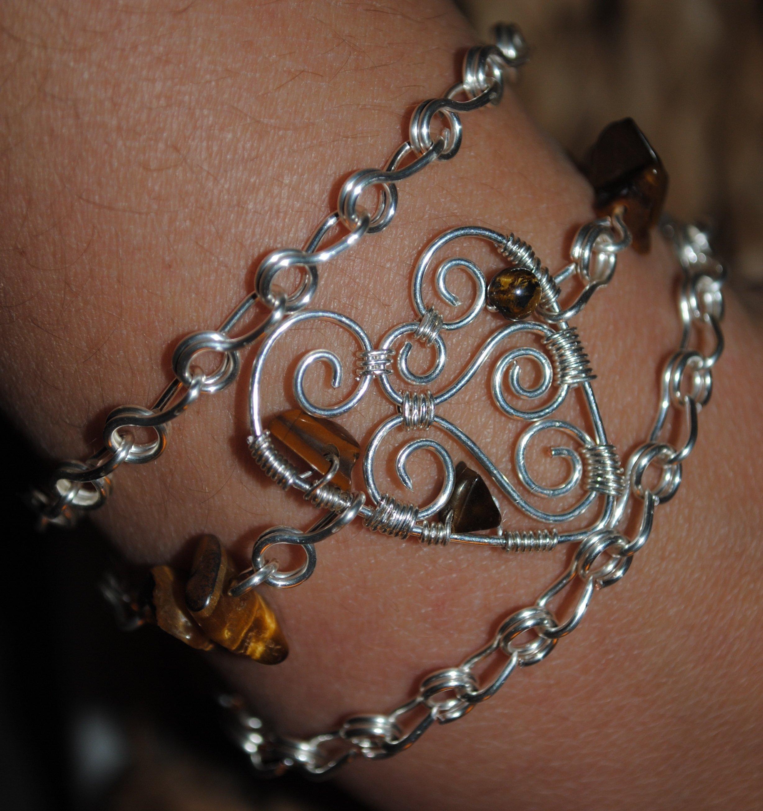 braceletcoeur.jpg